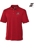 University of Indianapolis Genre Polo