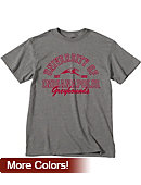 University of Indianapolis Greyhounds T-Shirt