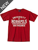 University of Indianapolis Short Sleeve T-Shirt
