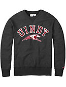 University of Indianapolis Manchester Crewneck Sweatshirt