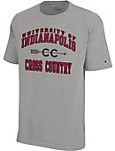 University of Indianapolis Cross Country T-Shirt