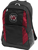 University of South Carolina Closer Backpack - ONLINE ONLY