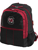 University of South Carolina Victory Backpack - ONLINE ONLY