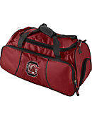 University of South Carolina Gym Bag