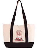 University of South Carolina Gamecocks Tote Bag