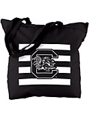 University of South Carolina Gamecocks Spectrum Tote