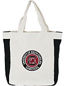 University of South Carolina Mediterranean Tote