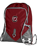University of South Carolina Gamecocks Sackpack
