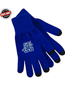 Tennessee State University UText Gloves