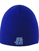 Tennessee State University Everest Beanie
