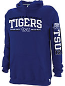 Tennessee State University Hooded Sweatshirt