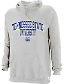 Tennessee State University Tigers Hooded Sweatshirt