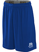 Tennessee State University Tigers Youth Fly Shorts
