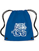 Tennessee State University Tigers Equipment Carryall Bag