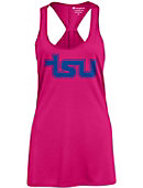Tennessee State University Women's Swing Tank Top