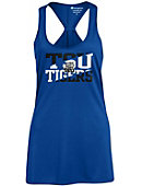 Tennessee State University Tigers Women's Swing Tank Top
