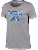 Tennessee State University Alumni Women's T-Shirt