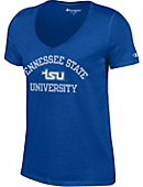 Tennessee State University Women's T-Shirt