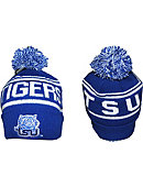 Tennessee State University Tigers Knit Beanie