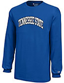 Tennessee State University Youth Long Sleeve T-Shirt