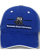 Tennessee State University Youth Cap