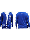 Tennessee State University Women's Cardigan