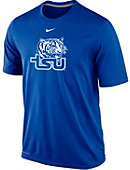 Nike Tennessee State University Tigers Dri-Fit T-Shirt