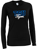 Tennessee State University Women's Long Sleeve T-Shirt