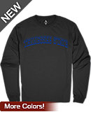 Alta Gracia Tennessee State University Long Sleeve T-Shirt
