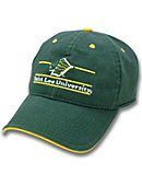 Saint Leo University Split Bar Cap
