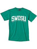 Southwestern Oklahoma State University Short Sleeve T-Shirt