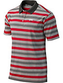 University of the Incarnate Word Stripe Polo