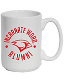 University of the Incarnate Word Alumni 15 oz. El Grande Mug