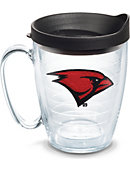 University of the Incarnate Word 15 oz. Mascot Mug