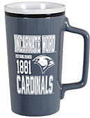 University of the Incarnate Word 16 oz. Mug
