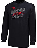 University of the Incarnate Word Youth Long Sleeve T-Shirt