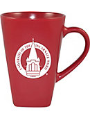 University of the Incarnate Word 15 oz. Mug