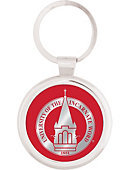 University of the Incarnate Word Keychain