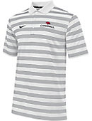 University of the Incarnate Word Cardinals Gametime Polo