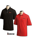 University of the Incarnate Word Polo