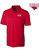 University of the Incarnate Word Cardinals Polo