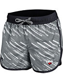 University of the Incarnate Word Cardinals Youth Girls' Shorts