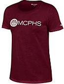 Massachusetts College of Art Women's T-Shirt