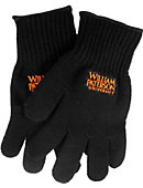 William Paterson University Knit Glove