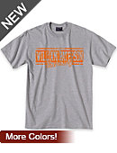 William Paterson University T-Shirt