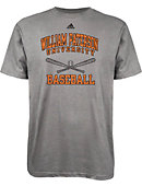William Paterson University Baseball T-Shirt