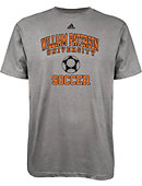William Paterson University Soccer T-Shirt 3XL