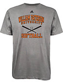 William Paterson University Softball T-Shirt 3XL