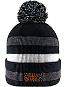 William Paterson University Knit Hat