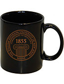 William Paterson University 11 oz. Mug
